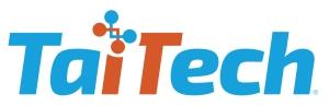 taitech-logo-sm