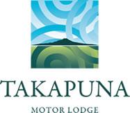 Takapuna Motor Lodge