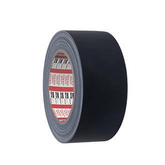 0160 Professional Matt Cloth Tape