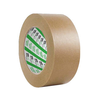 0327 Kraft Paper Tape