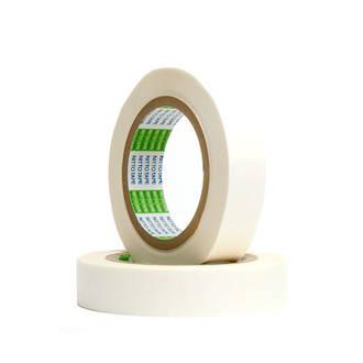 0380 Nitto NOMEX® Acrylic Tape
