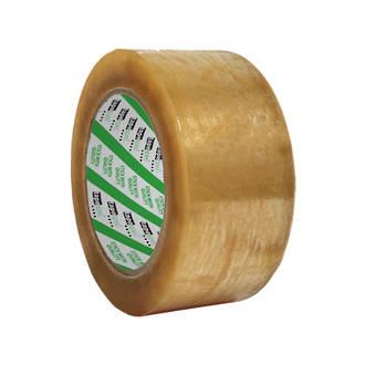 0404 Cellulose Tape