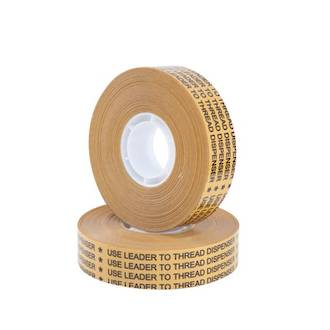 0756 General Purpose ATG Transfer Tape