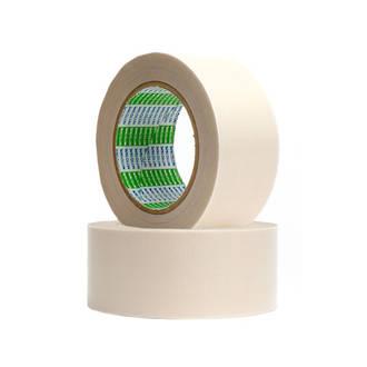 """0973UL Nitto PTFE Glass Cloth """"Teflon"""" Tape"""