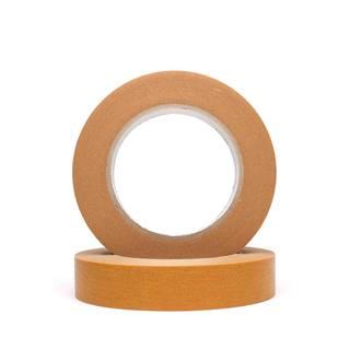 No.12 Premium Crepe Paper Masking Tape