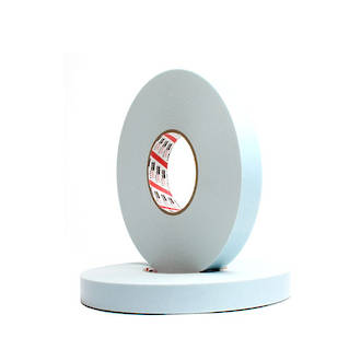 1811 ORAMOUNT - 1.1 mm Thick PE Foam – Acrylic