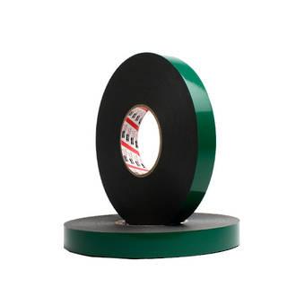 1822 ORAMOUNT – 1.1 mm Thick PE Foam – Acrylic