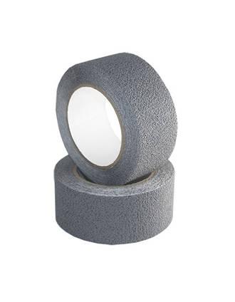 4500 Cushion Grip Tape