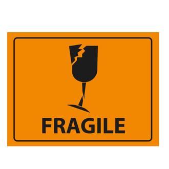 5004 Fragile Rippa