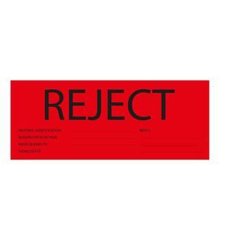 5052 Reject Rippa