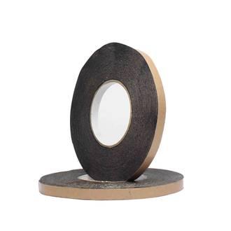 5931  Double Sided 1mm Butyl Tape – Waterproof