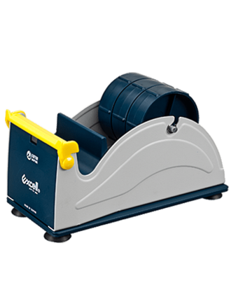 DISP-012 Multi Rolls Tape Dispenser