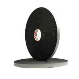PVC Nitrile Foam - Medium/Firm Density