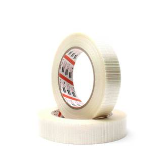 FPF1 Bi-Directional Filament Tape