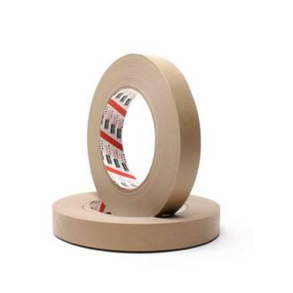 FPP1 FlatBack Paper Tape
