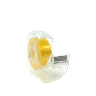 DISP-011 Snail Dispenser