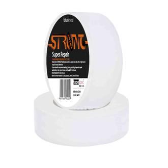 3420 Super Repair Duct Tape