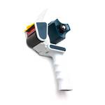 DISP-001 Pistol Grip Dispenser