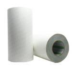 0500 NITTO Tissue– Acrylic (0.16mm)