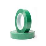 0882 Polyester High Temperature masking Tapes