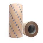1375 ORAFILM Pure Acrylic Transfer Tape (60 microns thick)