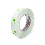 3331TG ORABOND PVC – (0.23mm) Acrylic
