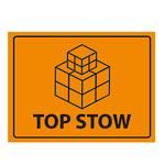 5017 Top Stow Rippa