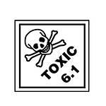 5025 Toxic Rippa