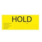 5051 Hold Rippa