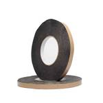 5932 Double Sided 2mm Butyl Tape – Waterproof