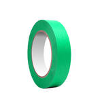 AS818 Green Crepe Paper Masking Tape