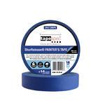 CP-27 ShurRelease® Painter's Masking Tape