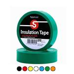 0007FR Multi Purpose Insulation Tape