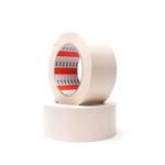 FPV3 Premium Vinyl Tape - White