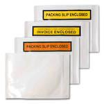 Self Adhesive Labelopes