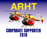 Corporate Supporter Logo - 2019-588