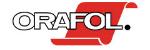 Oraflow-web-484