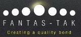 fantastac logo(copy)