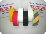 2660 Anti Slip Tape-150