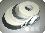 Double Sided Bonding Tapes-150