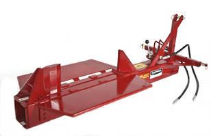 Split-Fire 4203