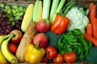 fresh fruit and vegetables.jpg