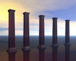 5-pillars-Small(copy)