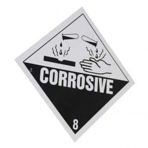 Acidcorrosive_sign.jpg