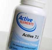 Active7