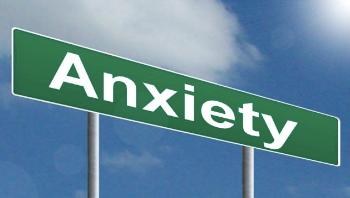 Anxiety-692