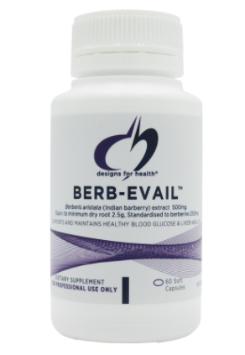 BerbEvail-233