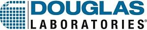 Douglas Labs Logo