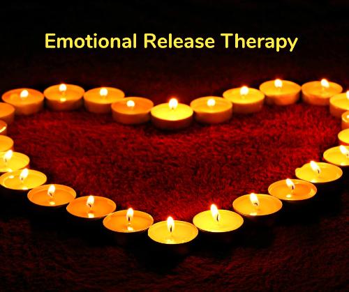 EmotionalRelease