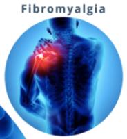 Fibromyalgia-438